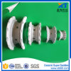 Ceramic Super Saddles-Tower Packing Stock