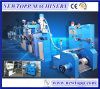 Xj-25+20 Cable Extrusion Line for Chemical Foaming Cable