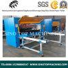 Cardboard Slitting Machine/ Paperboard Slitting Machinery