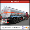 Chinese Great Brand Name LNG Tank Truck, Liquid Tank Truck Available