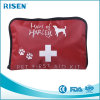 Convenient First Aid Kit Bag for Dog Cat
