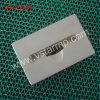 CNC Machining Part for iPhone Secure Display Holders OEM Service