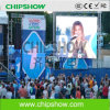 Chipshow P10 Outdoor Full Color Rental LED Display