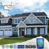 Maydos Washable Color Best Exterior House Paint