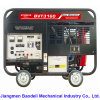 Gas Engine Generator for Lobby (BVT3160)