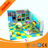 Customized Themed Indoor Playground Equipment for Kids (XJ1001-BD33)