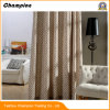 China Manufacturer Velvet Bedroom Window Curtains for Living Room Modern, Hotel Fancy Blackout Window Curtains