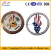 Hight Quality Travel Gift Europe Souvenir Coin