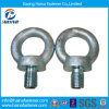 High Quality Carbon Steel High Grade 8.8 Eye Bolts
