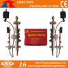High Voltage Ignition /Auto Gas Ignitor/Spark Igniter