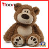 Cheap Oversized Giant Classic Sitting Plush Teddy Bear