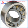 High Speed Double Row Spherical Plain Bearing (22208)