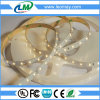 OEM Warm White SMD3014 300LEDs/5m LED Strip Light