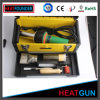 Plastic Welding Machine Hot-Air Hand Tools