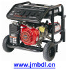 Petrol Generator with CE for Complex (BH6500)