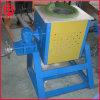 Induction Melting Furnace for Steel