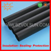 RoHS Semi Rigid Heavy Wall Heat Shrink Tubing