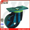 6 Inch Swivel Dustbin Caster
