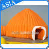 Hot Sale Outdoor PVC Perfect Design Inflatable Domes