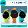 Promotion Smart Bluetooth Watch with Intelligent Sleep Test Exercis