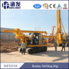 Hfd530 Pile Driver Machine with Competitive Price