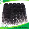 Unprocessed Human Hair Wig Remy Virgin Human Hair Weft