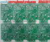 Fr4 Double Layers Mc PCB