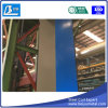 Color Coated Steel Coil Pre-Painted Steel Coil