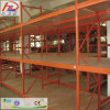 Heavy Duty Warehouse Storage Wide Span Shelving