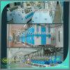 Semolina Milling Plant