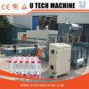 Fully-Auto PP PE Shrink Film Packing Machine