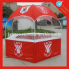 Cheap Folding Outdoor Canopy Roof Top Tent