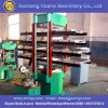 Rubber Tiles & Bricks Making Machine/Rubber Mats Production Line