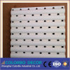 Good Panel and Wall Decorative Wooden Acoustic Panel