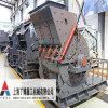 High Efficiency Mining Powder Grinding Mill Machine