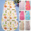 Baby Net Sleeping Bag & Blanket