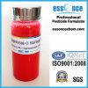 Difenoconazole 2.9% + Cyproconazole 0.6% Fs