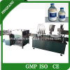 Full Auto Liquid Filling Machine Pharmaceutical, Filling Machine