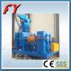 Ammonium Sulfate Fertilizer Pellet/Pelleting Plant