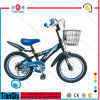 2016 Newest Boy and Girls Beautiful Children Bicycle, Kids Bike Made in China