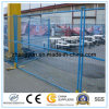 Galvanized Canada Temporary Fencing, High Standard Construction Fence, Removable Fence
