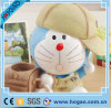 OEM Pen Holder Doraemon for Table Decoration