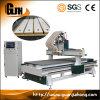 Board Type Furniture Machine, Auto Tool Change CNC Cutting Machine