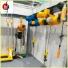 Heavy Duty Electric Hoist 5 Ton