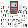 Iq4bike Motorcycles Scanner Auto Diagnostic Tool
