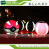 Wholesale Pokemon Go Games Power Bank Batterycharger
