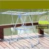 Floor Drain Clothes Drying Hanger Ys261