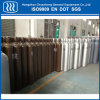50L Seamless Steel Nitrogen Argon CO2 Oxygen Gas Cylinder