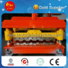 Roof Tile Steel Roll Forming Machinery