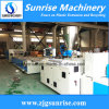 Reliable Plastic PVC Wall Panel Board Extrusion Machine